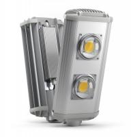 Светильники LED EM-ECO Matrix Street Standart