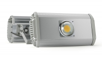 Светильники LED EM-ECO Matrix Prom Premium