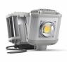 Светильники LED EM-ECO Matrix Street Premium